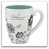 17 oz. mug