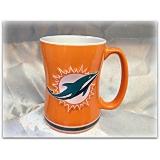 15 oz. mug
