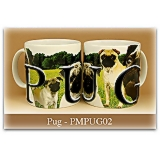 18 oz. mug
