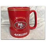 20 oz. mug